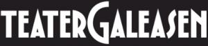 galeasen_logo