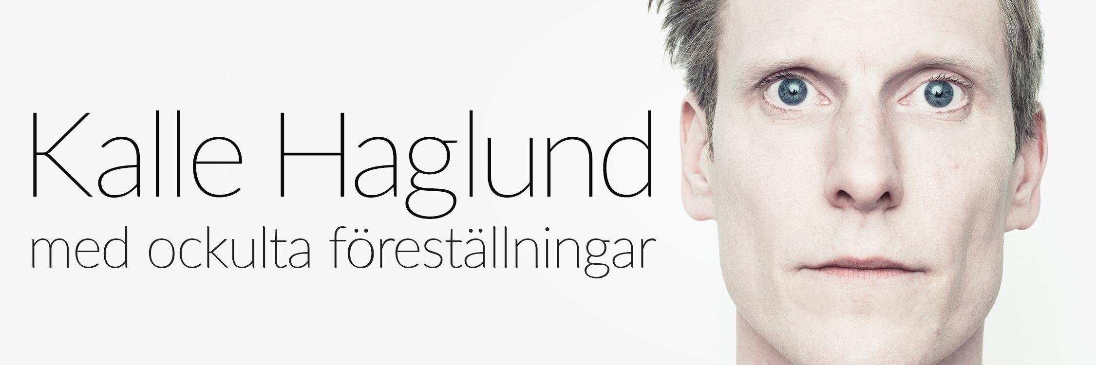 gal_kalle_haglund_slider